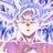 GinDan's avatar