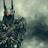 InarosTheSandGod's avatar