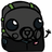 Charliealphabravo's avatar