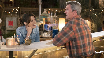 "'Abby's' & ""I Feel Bad' Comedies Picked Up To Series By NBC"
