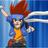 Bfischer2004's avatar