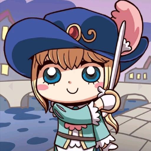 アユラ's avatar