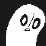 KamiRudiChan's avatar