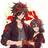 Rubensotaku's avatar