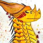 LadyScarab's avatar