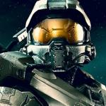 TheRequiemEmpire's avatar