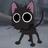GabuTheWolf54's avatar