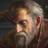 BeardWizard's avatar