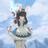 Lumius66's avatar