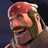 PlaerCANADA's avatar