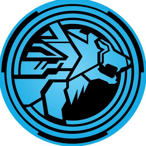 Wolf Wehr's avatar
