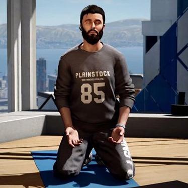 Dusannemec's avatar