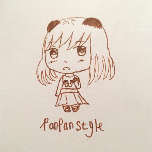 Panpanstyle's avatar