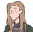 Dewstar13's avatar