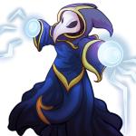 Fortniete's avatar