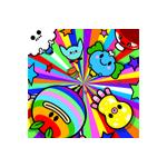 Placebuilder's avatar