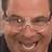Raúl Retana's avatar
