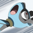 Riolulover2004's avatar