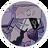 Picklemilk's avatar