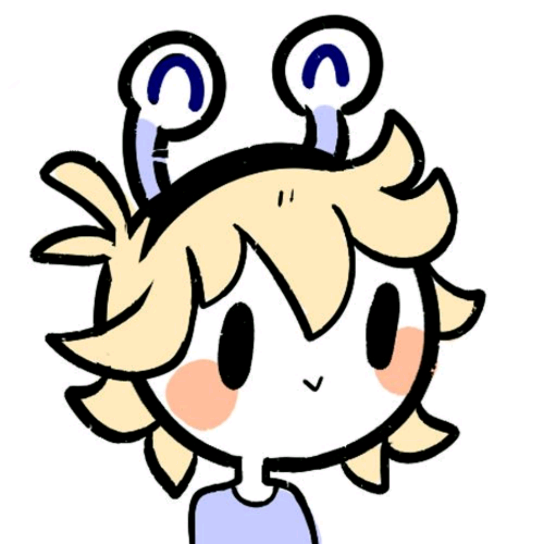 Furzkabel's avatar