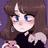 Bad Mafrusha-'s avatar