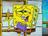 PolarTem's avatar