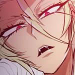 Nayamea's avatar