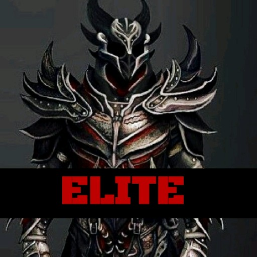 Elite Daedra's avatar