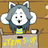 DazzXY's avatar