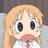 Lemoness's avatar