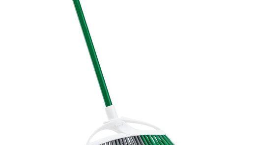 Libman Xl Indr/Otdr Angle Broom  | eBay