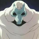Super Shmevan's avatar