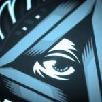GoShurik's avatar