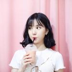 Yuzu Aisaka's avatar