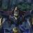 Upgferreira's avatar