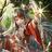 WolfRaptor's avatar