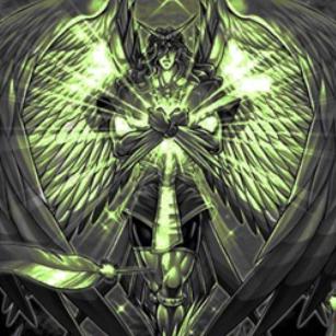 Dishonesthonest's avatar