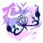 Arkshadow117's avatar