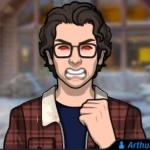 Kittyehmtlinda's avatar