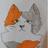 Eclat de L'Aigle's avatar