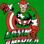 CapitanLatinoamerica