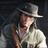 Phoenixskull295's avatar