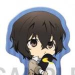 MissTrevelyan28's avatar
