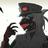Arashiryuu0's avatar