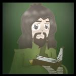 DatBeardyGuy's avatar