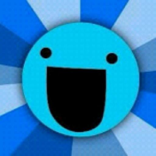 Change InTime's avatar