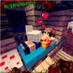 McTHUNfisch's avatar