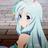 Mashiro Cena's avatar