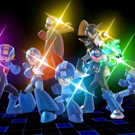 XXXAnime Squad's avatar