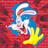 MisterPetey's avatar